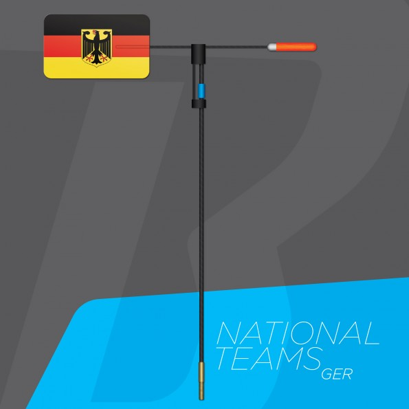 Olympic National Teams GER
