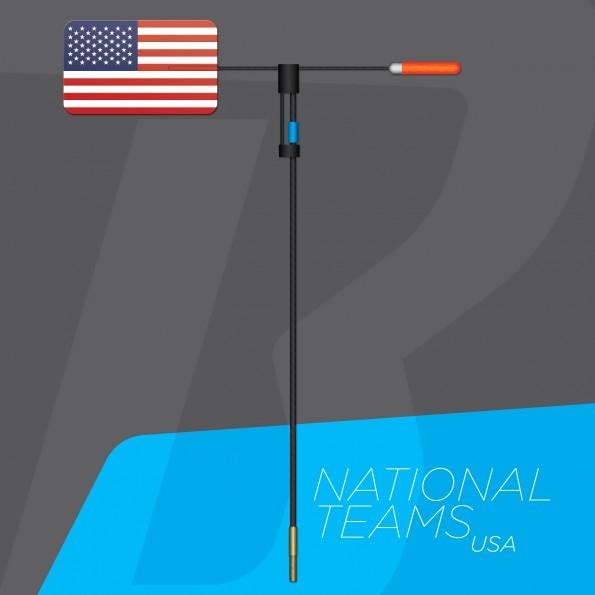 Olympic National Teams USA
