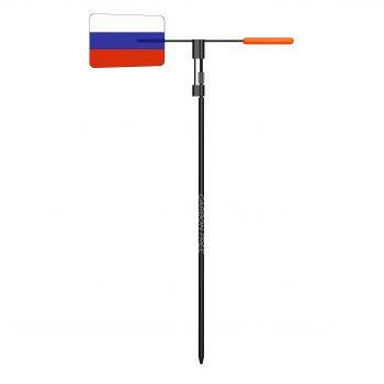 RUS FLAG CK WWW